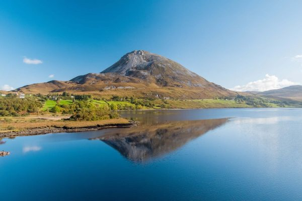 Errigal_new_slidea