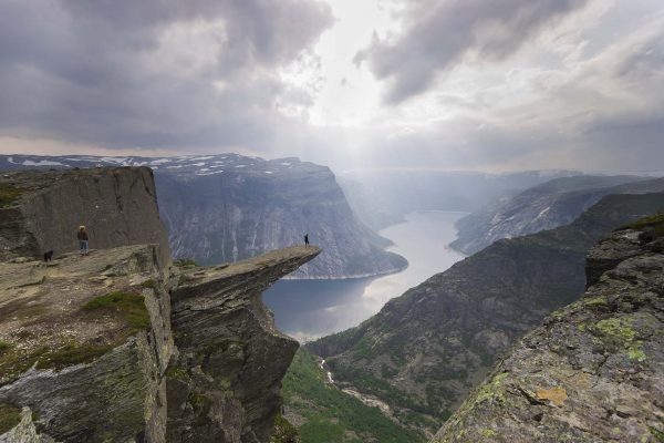 ASCENT_Trolltunga